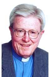 BishopGeoffreyRobinson