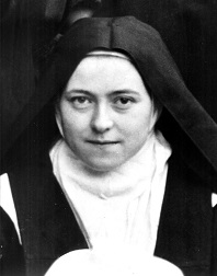 Therese_of_Lisieux